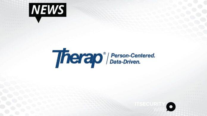 Therap's Human Services Software features the Self Password Reset module for Service Providers to easily regain Access to the System while maintaining High Security