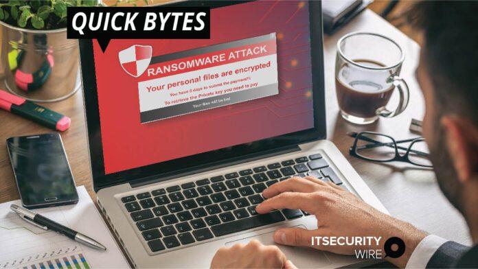 Threat Actors Use Python Ransomware to Encrypt VMware ESXi Server-01