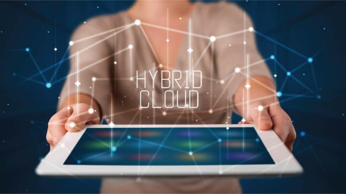 Three Processes to Consider in Hybrid Cloud System Management-01