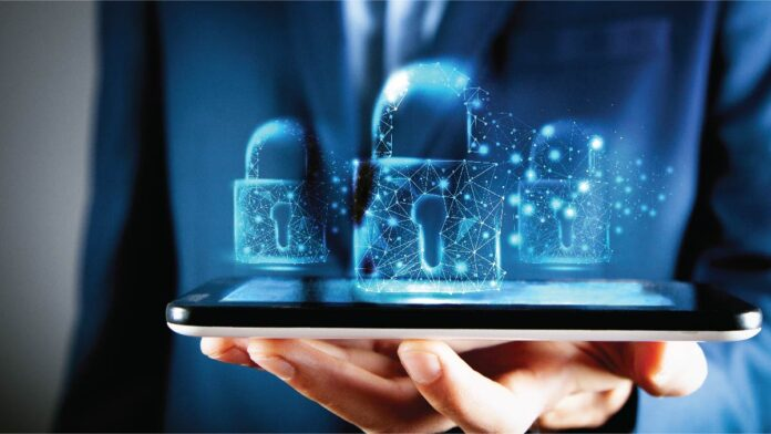 Top 3 Significant Barriers to Monitoring and Minimizing DCS Cybersecurity Risk