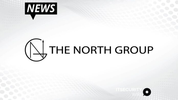 Veteran US Army Ranger Vincent Vargas Joins The North Group as Chief Growth Officer
