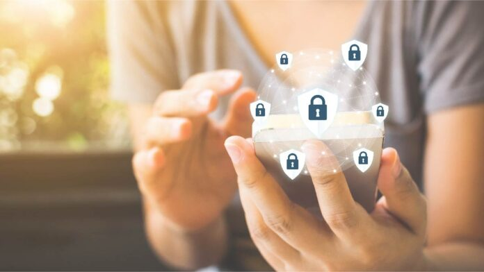 Why Organizations Need to Make Employees a Part of the Security Solution