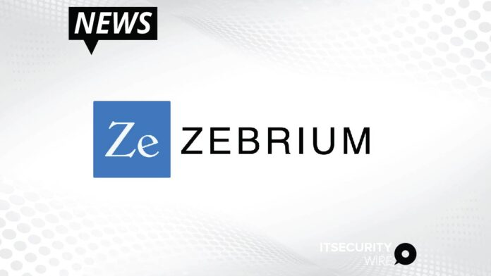 Zebrium Releases New SaaS and On-Premises Editions that use Machine Learning to Quickly and Accurately Find the Root Cause of Software Problems