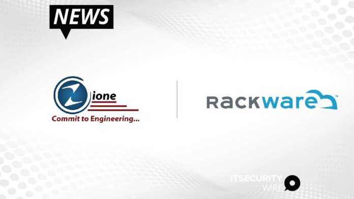 Zione Solutions Teams with RackWare to Deliver Resilient_ Turnkey Oracle Cloud Infrastructure Solutions-01