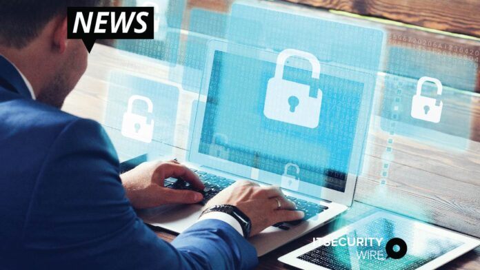 eSentire Leverages Guidewire to Quantify and Reduce Cyber Security Risk